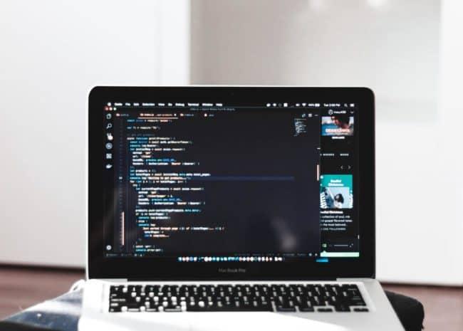 What Java Developer Should Learn in 2021
