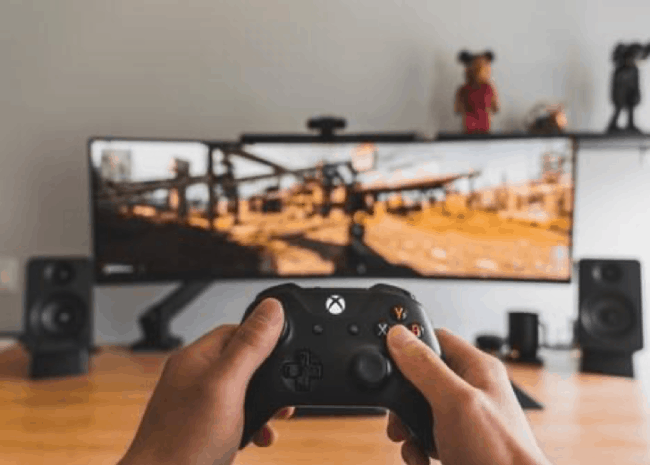 Xbox Game Pass Guide
