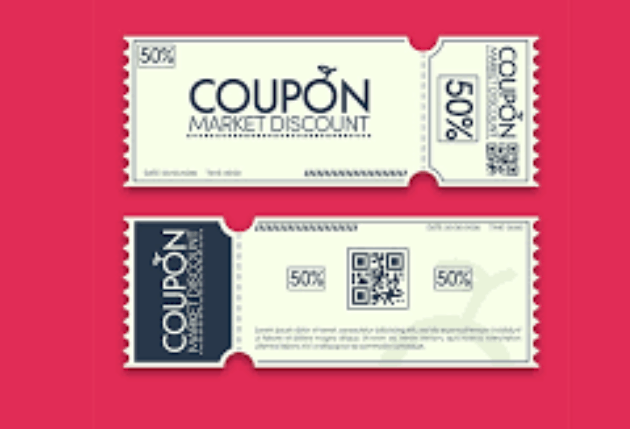 What are promo codes and coupons?