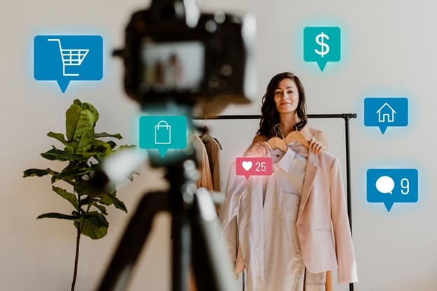 find your Amazon Influencer