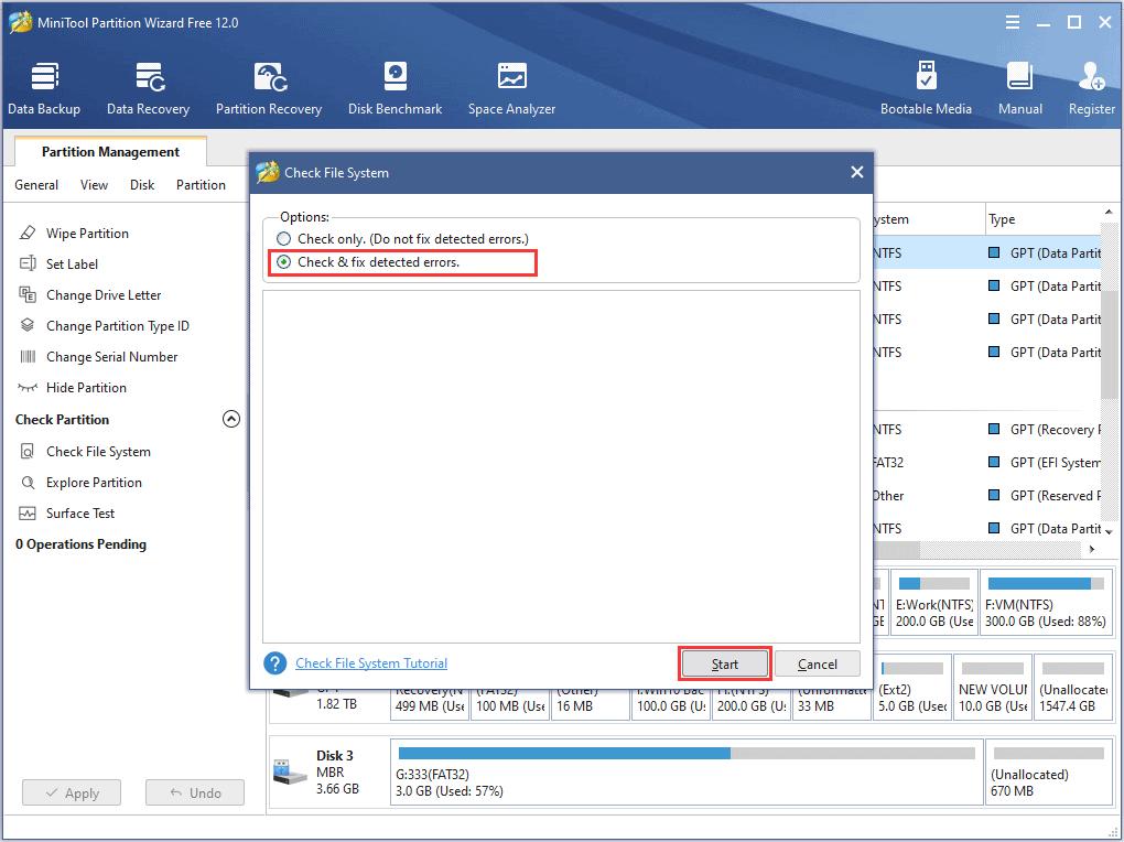steam-disk-write-error
