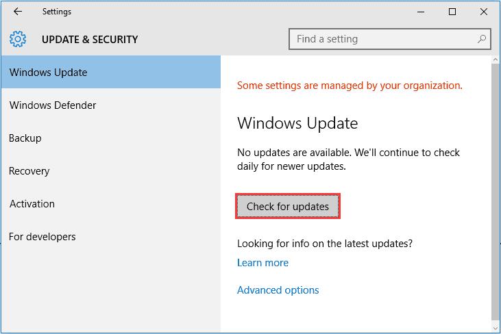 steam-disk-write-error-check-for-updates