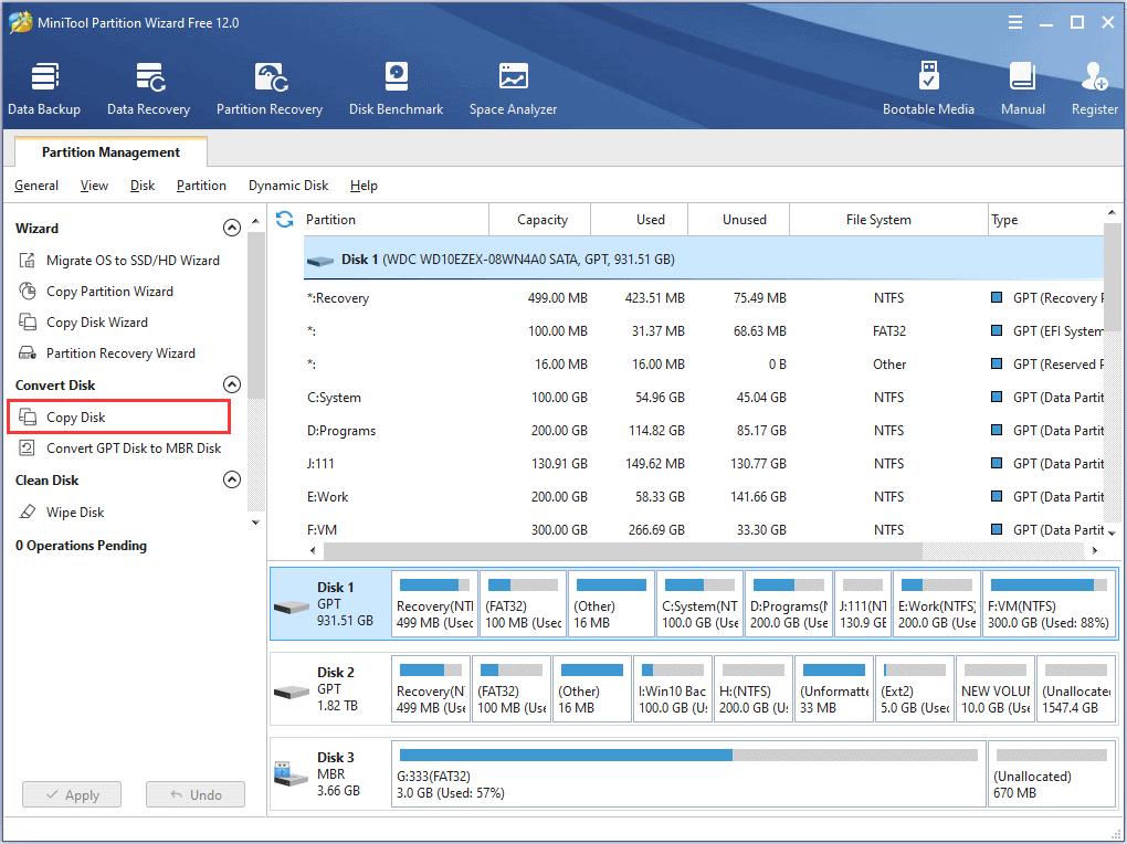 steam-disk-write-error-copy-disk