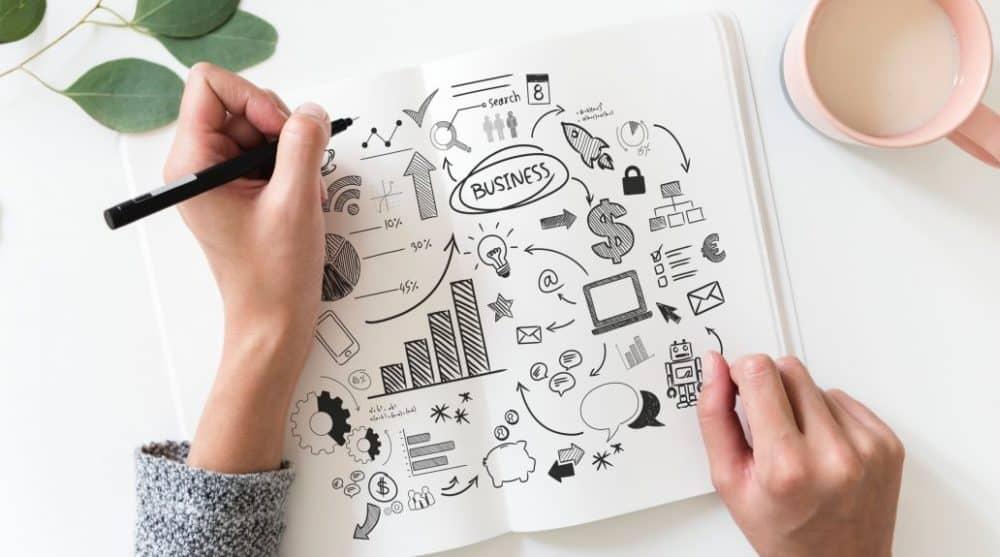 5 Digital Marketing Strategies to Increase Your Customer Base