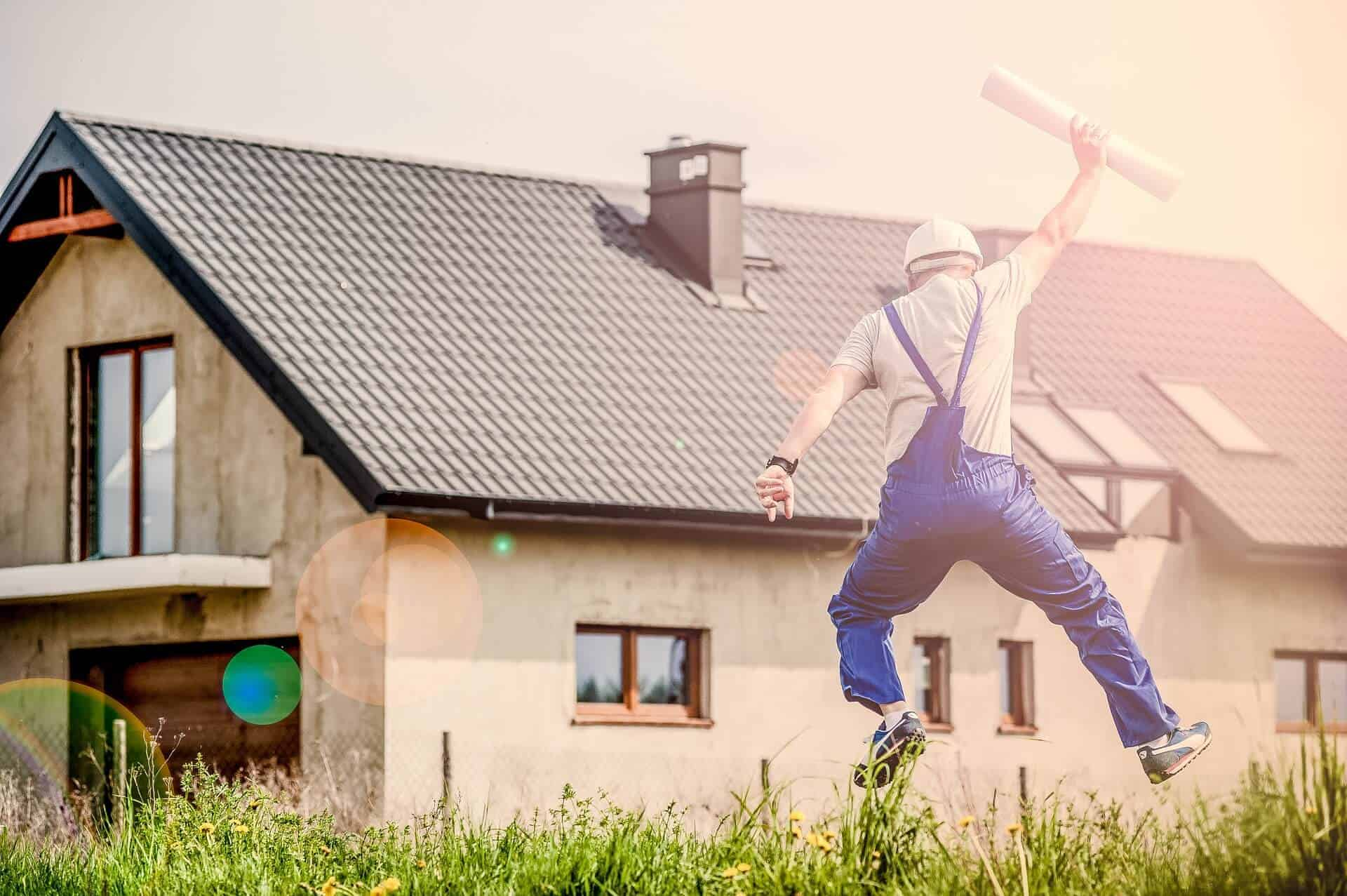 5 Signs you ought to renovate the House in Dubai