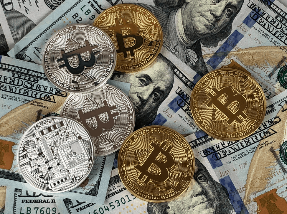 6 Smart Ways To Make Profit From Cryptocurrency