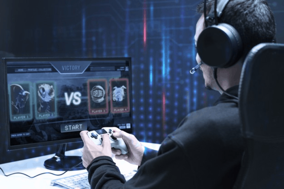 Best Gaming gadgets