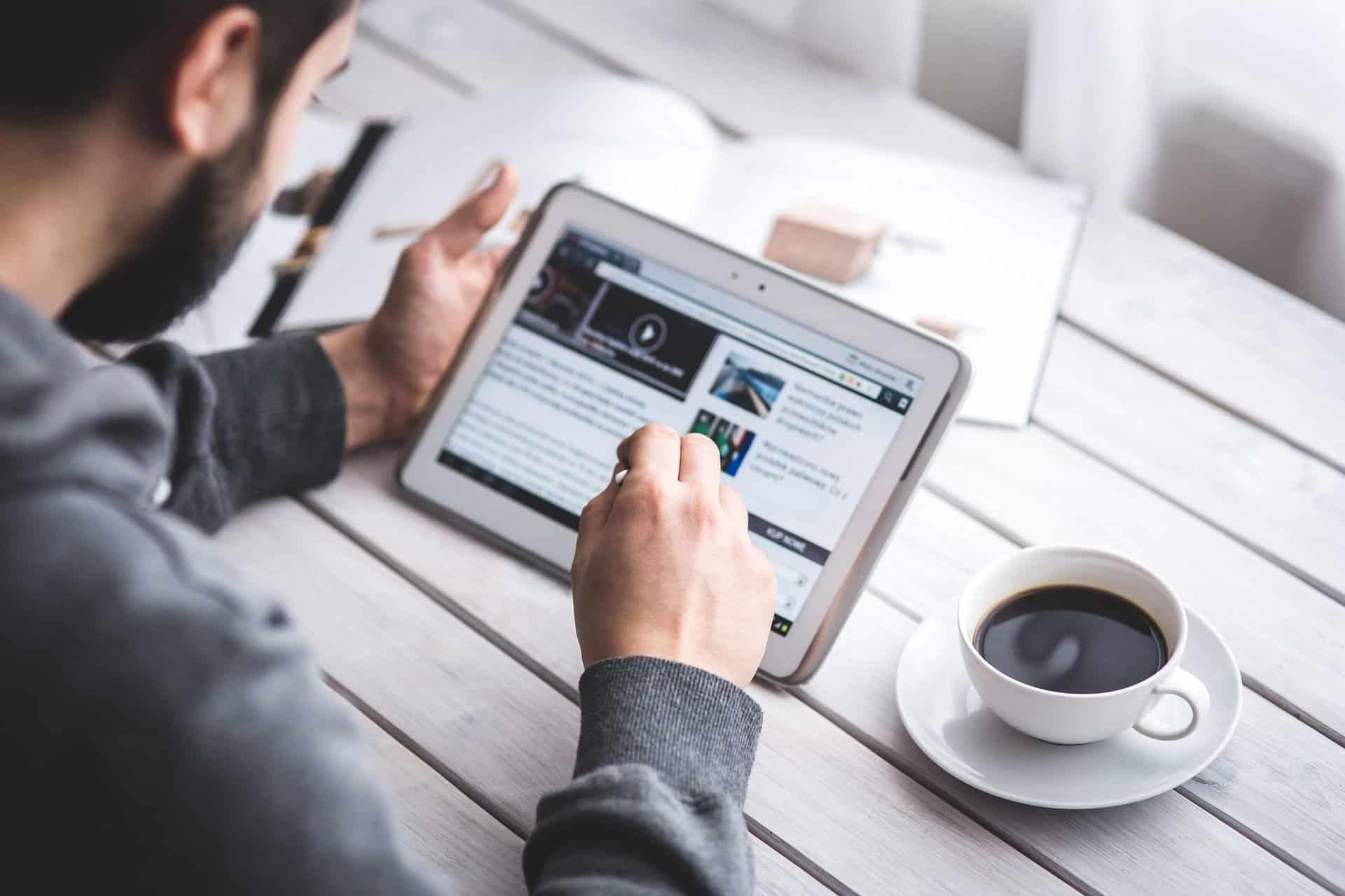 Understanding Difficulties in Marketing Your Blog
