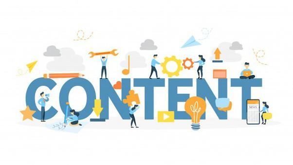 Content-Creation-in-Digital-Marketing