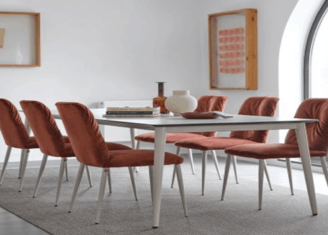 Dining Tables: Best Picks for Your New House