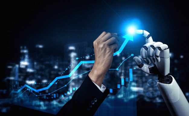 How Development Of Small Scale Business Depends On Intelligent Technology?