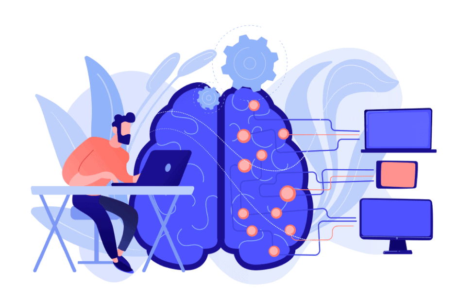 How Is AI Reshaping the Healthcare Industry For The Better?