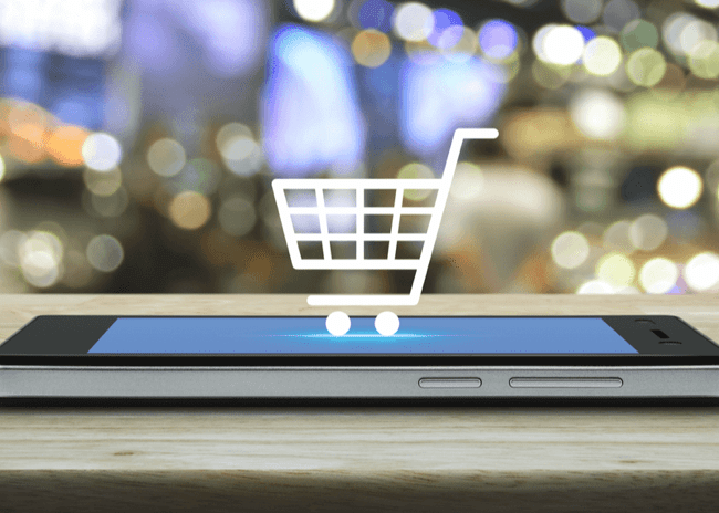 How to Start and Grow Your Online Store Business in 2021