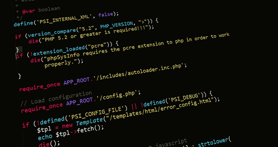 Is PHP Still Useful for Website Development In 2021?