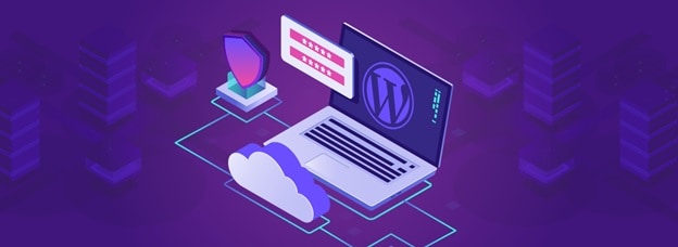 Keep Your BigCommerce Website Safe and Secure