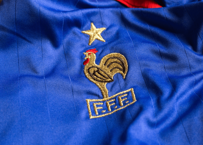 Lessons to be learned from France's Euro 2020 failure