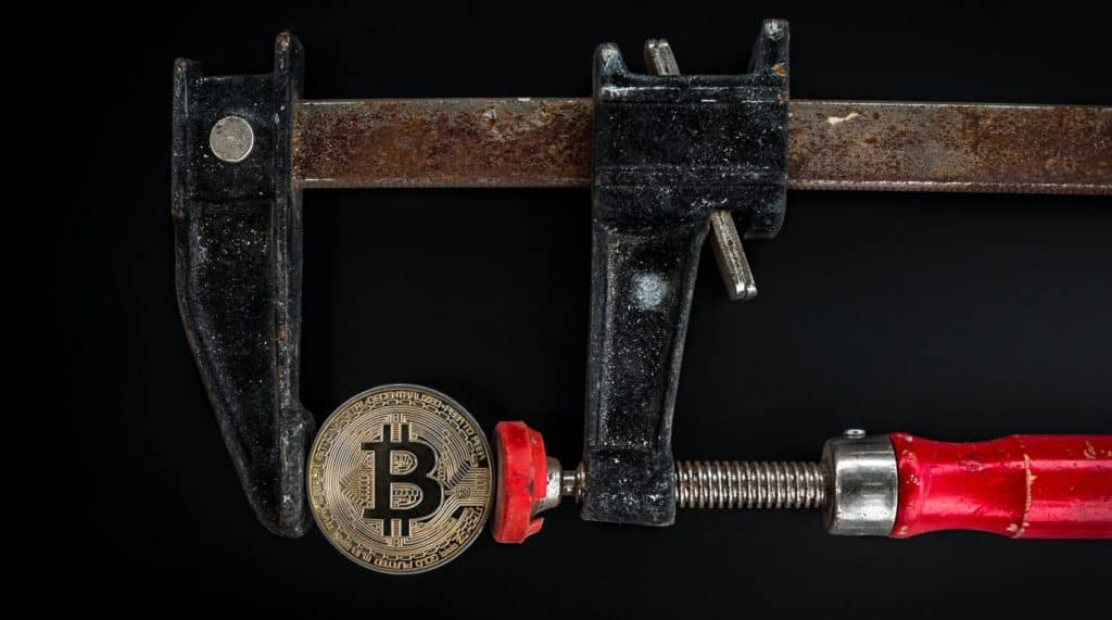 Mine Your Own Cryptocurrency