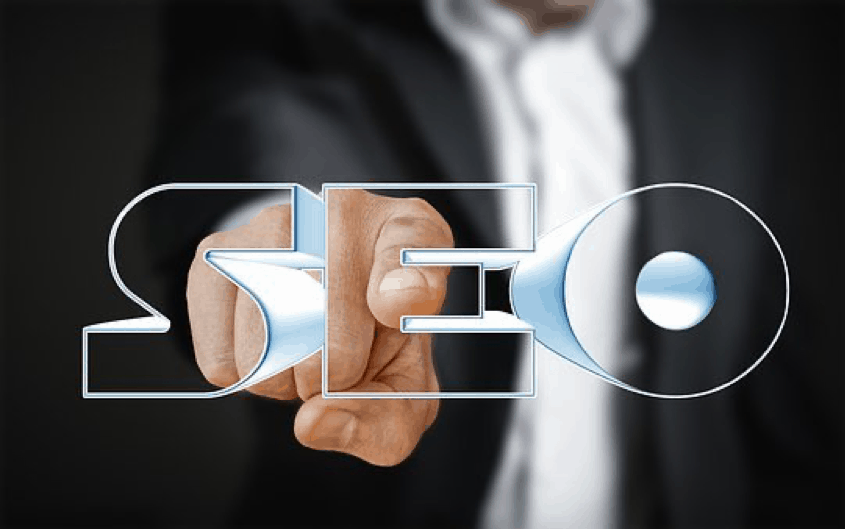 SEO Reseller Model - A Guide for Digital Agencies in 2021