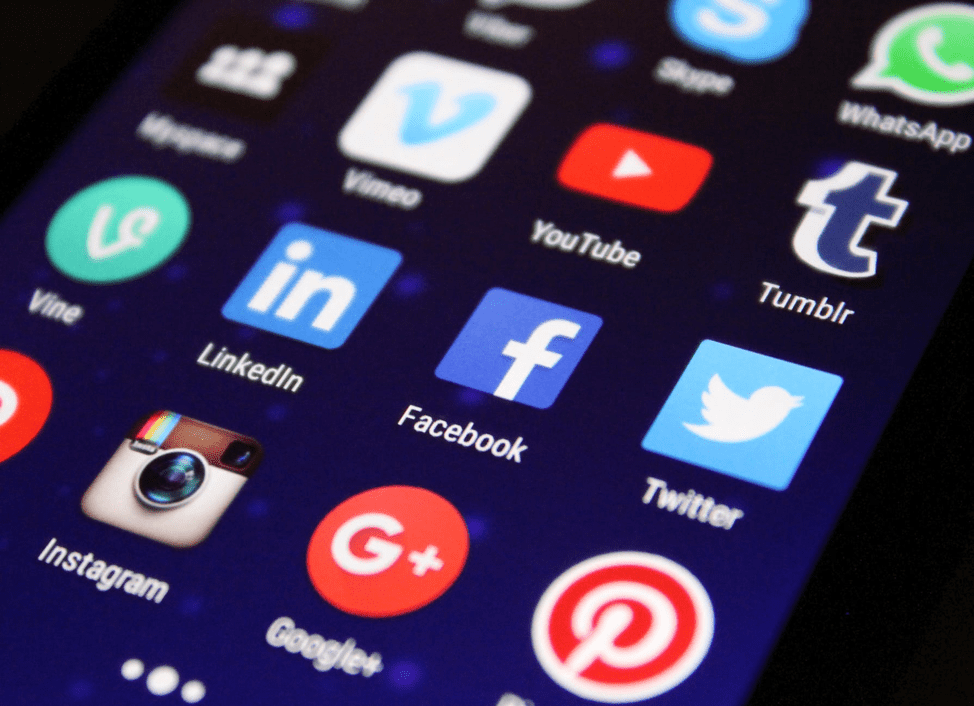What is Social Media Marketing? Why is it important?