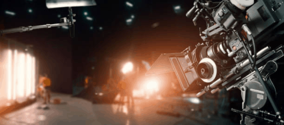 12 Factors to Choose a Good Video Production Company