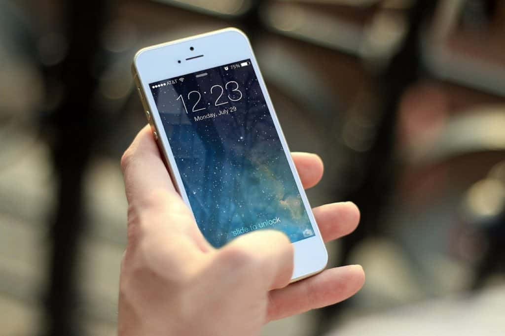 3 Tips to Make Ringtones for iPhone Fast
