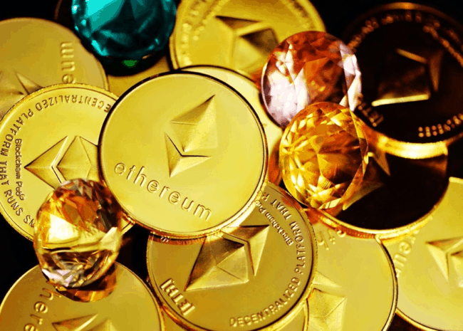 8 Things to Consider Before Getting into Ethereum Futures Contract