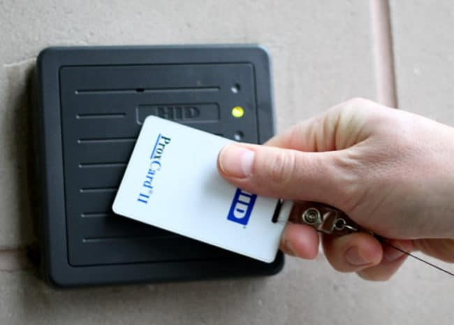 Benefits of ID Cards That Everyone
