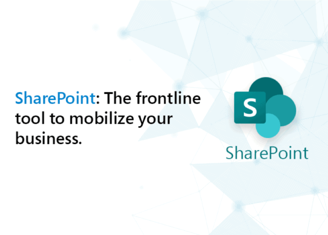 Future of SharePoint: what should you know?