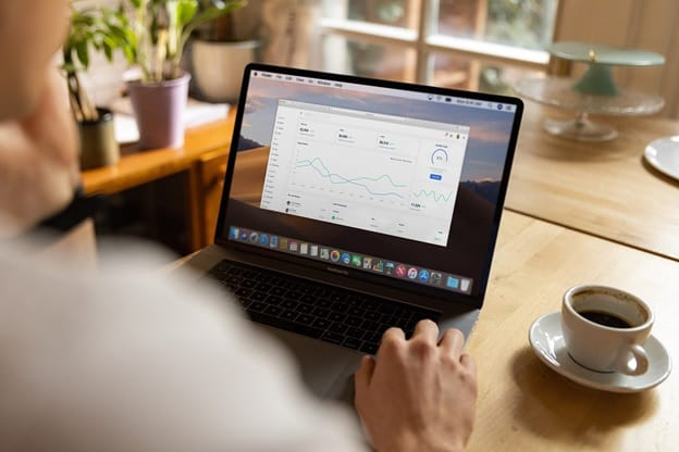 Greater Focus on Remote Worker Management