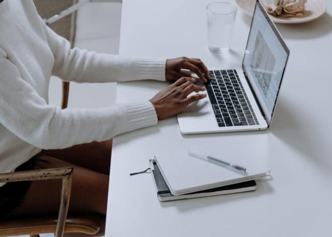The Ultimate Laptop Buying Guide for Small Businesses