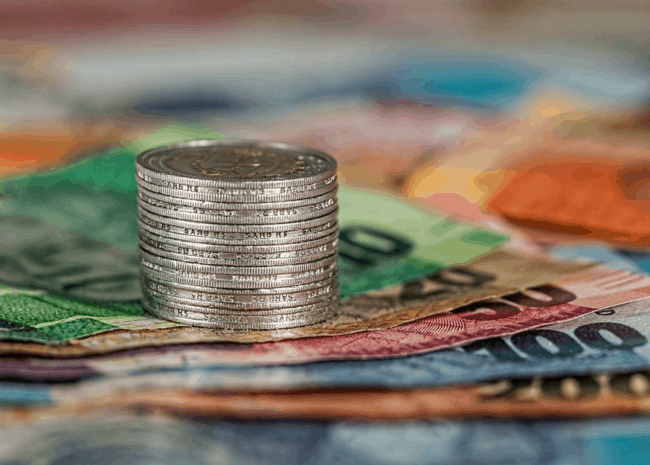 What does CKYC mean for Fixed Deposit Investors