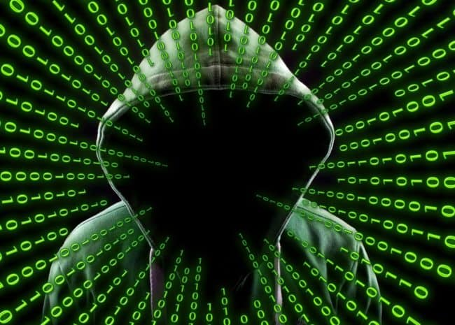 A look at the major cyber security breaches and what can we learn from it