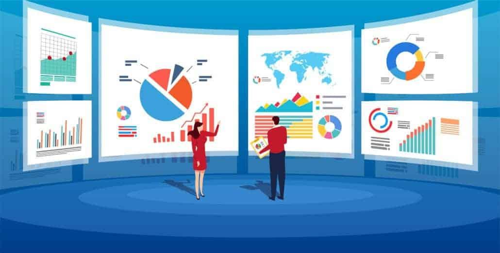 Digital Marketing Help Grow Your Business in Malaysia