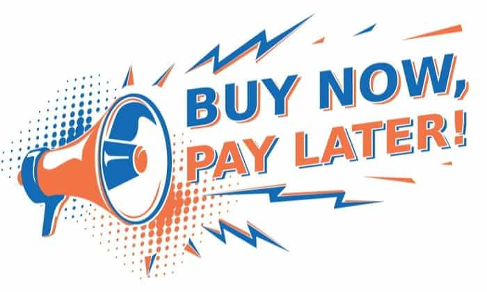 Factors to Consider When Choosing a Buy Now Pay Later Provider