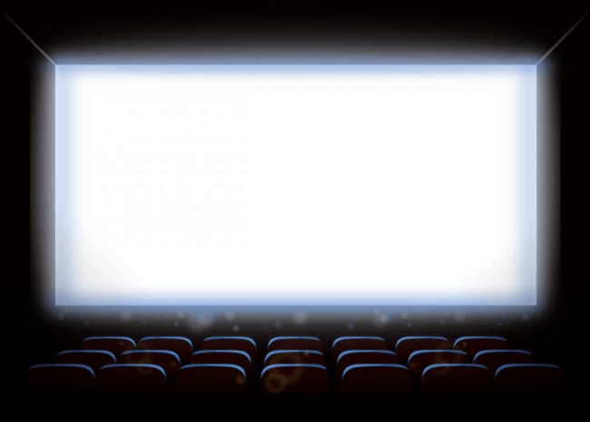 Fostering Inclusion in the Film Industry