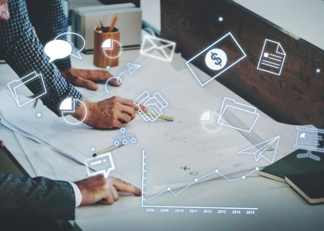 How Artificial Intelligence is Changing the Future of Digital Marketing?