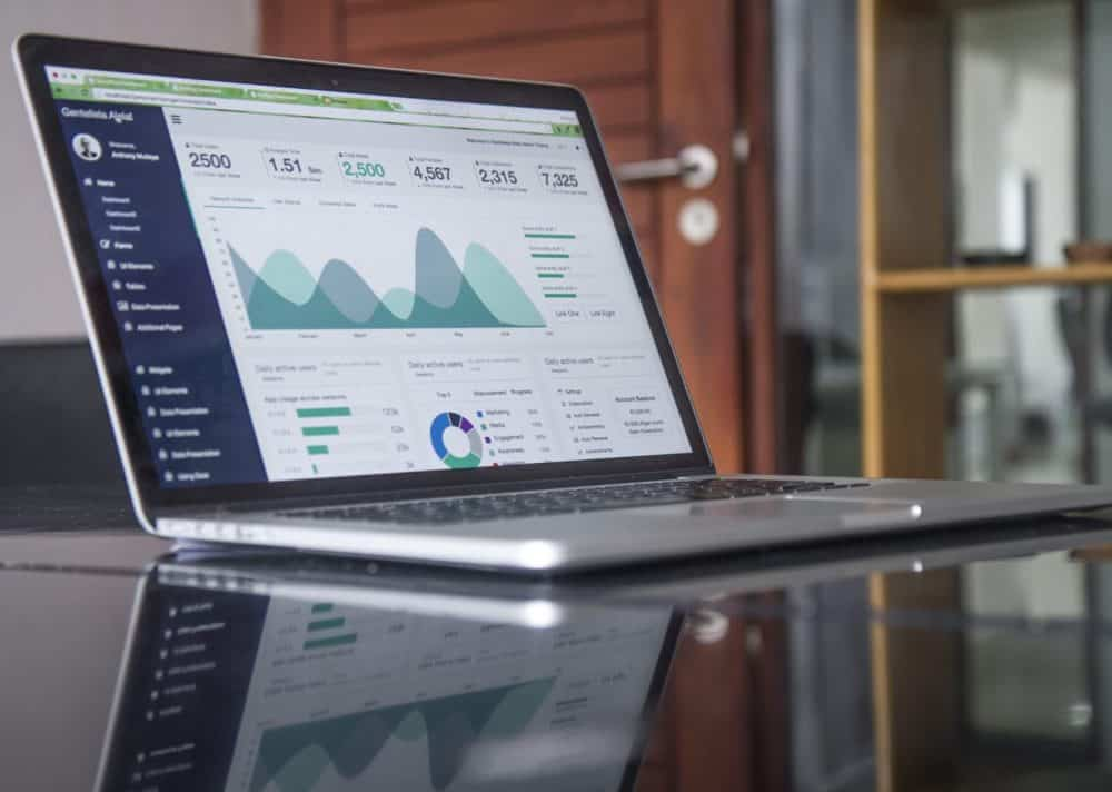 How Can Digital Marketing Help Grow Your Business in Malaysia