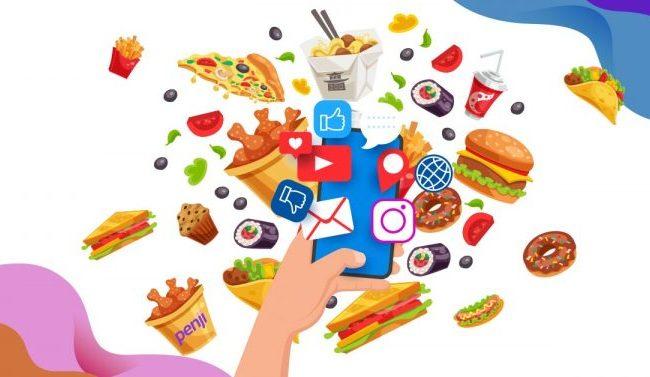 How Restaurants Can Improve Customer Service on Social Media