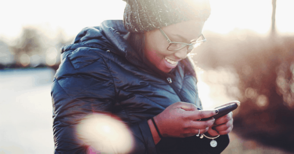 Lifeline Phones Helping Low