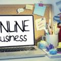 Online Marketing Strategy for Kitchen Appliances