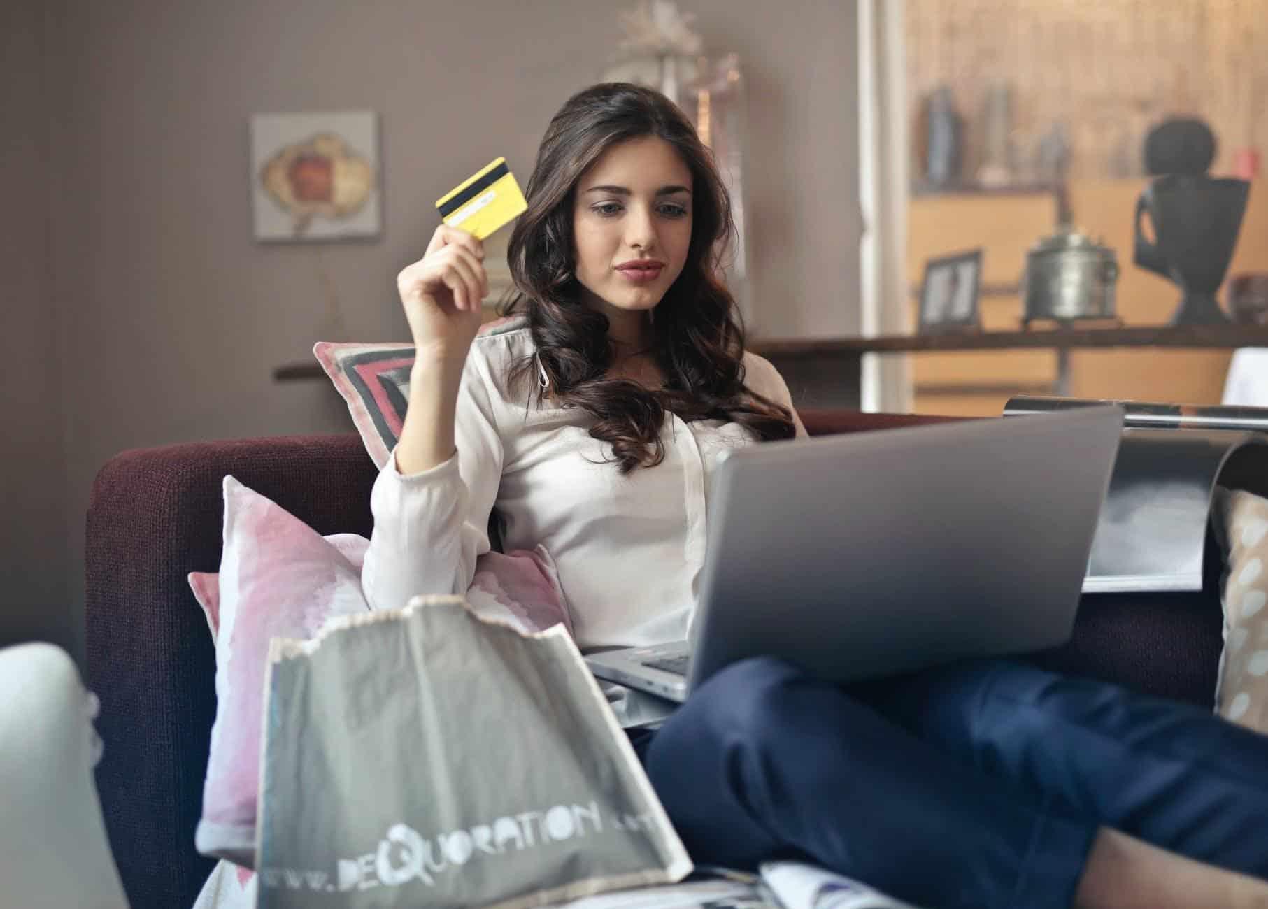 PIMS Can Help Retailers in Increasing Efficiency