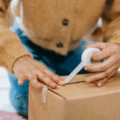 Use Cloud-Based Logistics Software Solutions