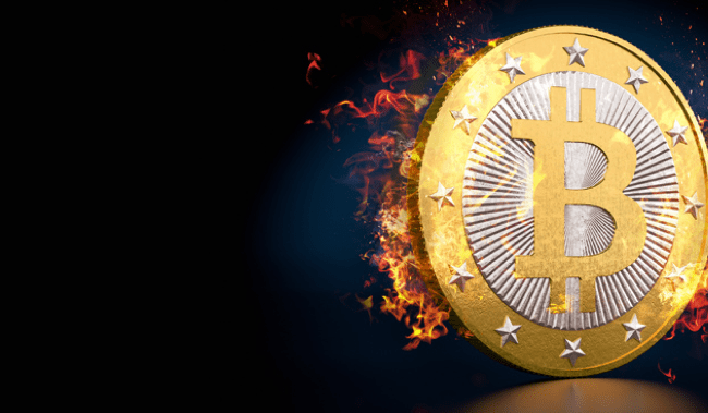 Why to choose top bitcoin betting on 1xBit?