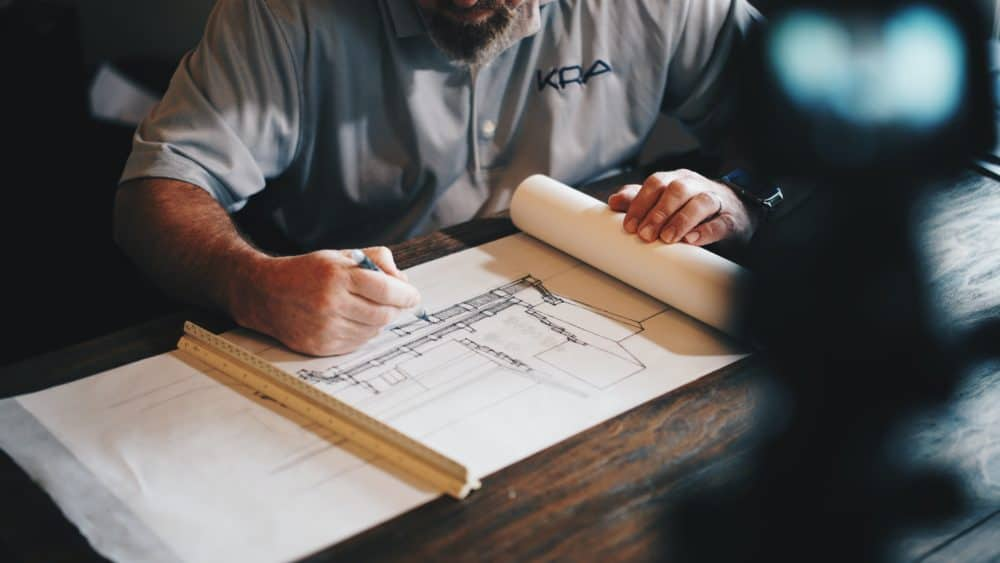 How to Start and Grow Your Own Construction Business