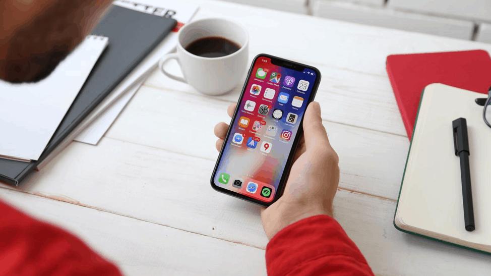 Best 10 Mobile App Development Companies in 2022