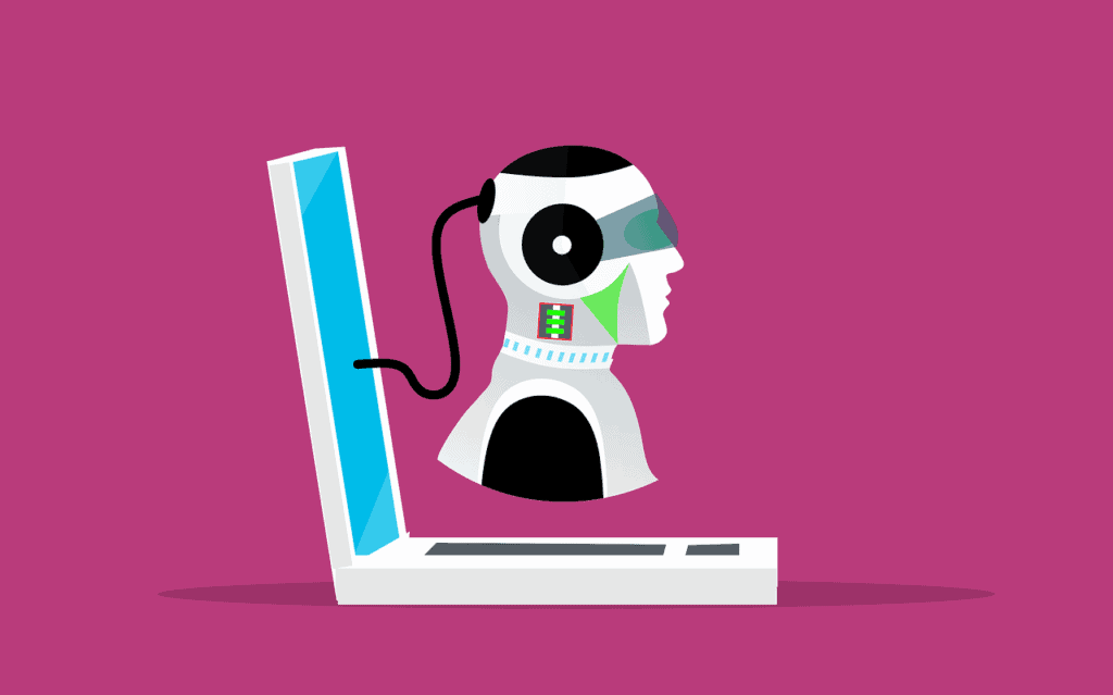How Bot Management Can Save Your Site?