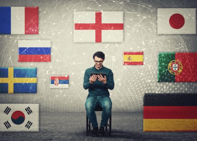 How to Start a Languages Translation Blog?