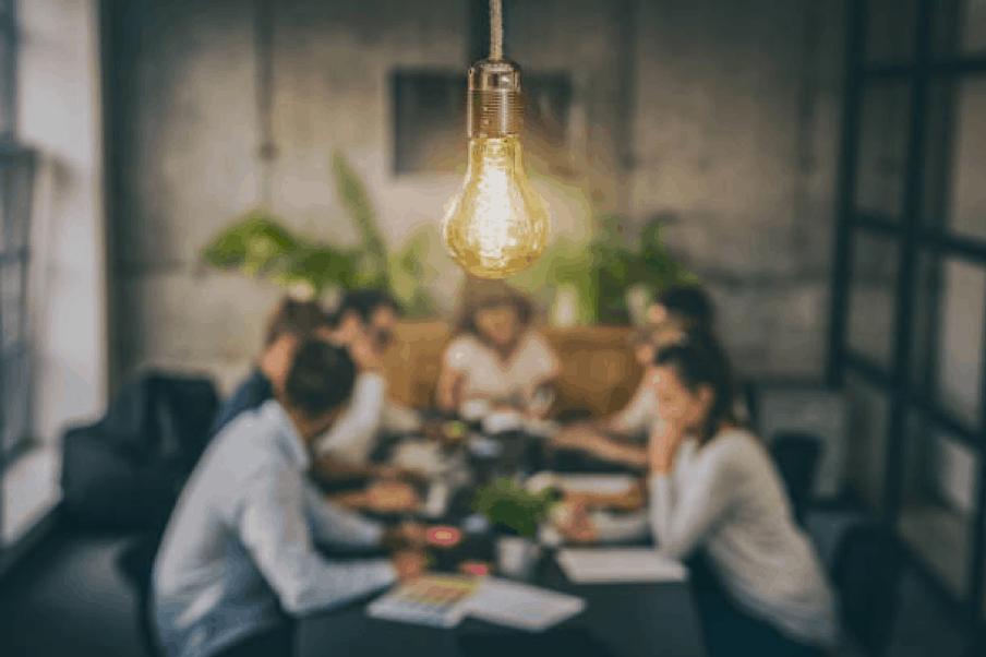 Team and Enterprise Plans