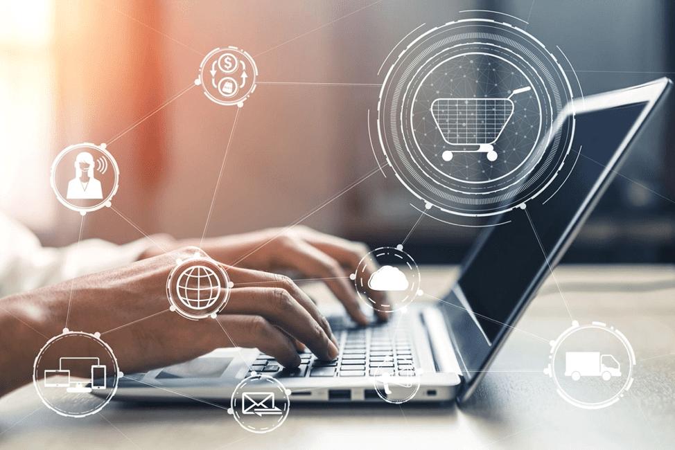 The Future of E-commerce